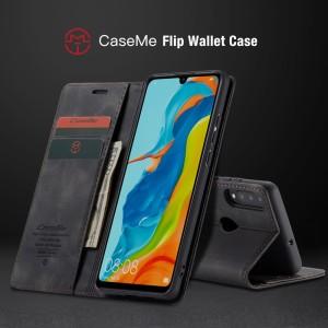 Info Huawei P30 Lite Shopee Katalog.or.id