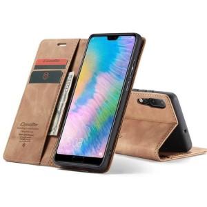 Harga Wallet Case Caseme Huawei Katalog.or.id