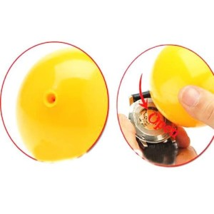 Harga balon karet pembuka tutup jam tangan screw case back | HARGALOKA.COM
