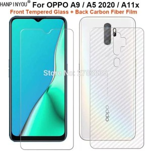 Info Oppo A5 Youth Price In India Katalog.or.id
