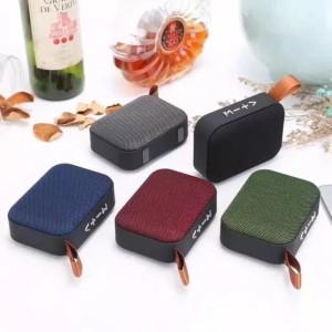 Harga speaker jbl bluetooth g2 mini wireless | HARGALOKA.COM