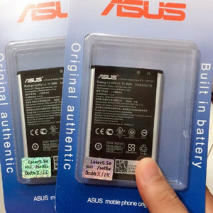 Info Baterai Asus Zenfone 2 Katalog.or.id