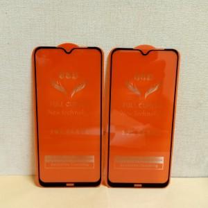 Katalog Tampered Glass Xiaomi Redmi Katalog.or.id