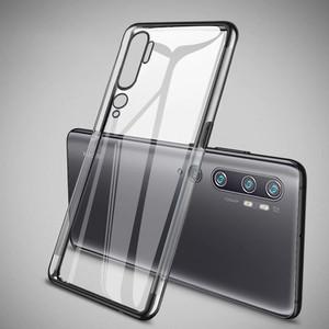 Harga Xiaomi Mi Note 10 Pro Premium Katalog.or.id