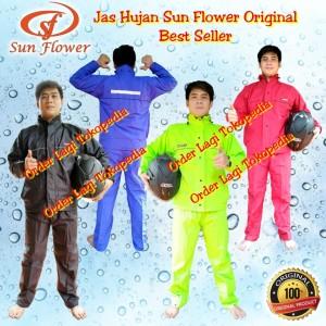 Info Jas Hujan Sun Flower Xxxl Sunflower Xxxl Katalog.or.id