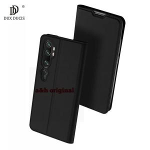 Katalog Xiaomi Mi Note 10 Pro For Sale Katalog.or.id