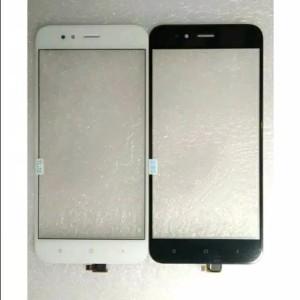 Katalog Xiaomi Redmi 7a Price In Bangladesh Katalog.or.id
