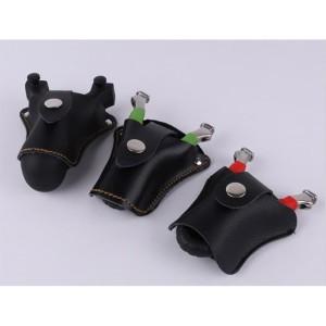Harga tas tempat ketapel slingshot | HARGALOKA.COM