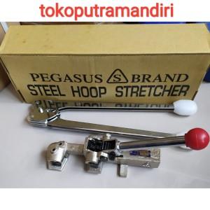Harga Kawat Las Nahavi 2mm Bengkel Besi Stainless Steel Alat Alat Teknik 2kg Katalog.or.id