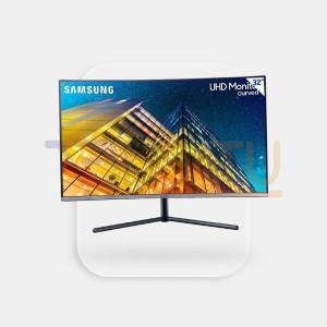 Harga monitor led samsung 32 34 uhd curved monitor | HARGALOKA.COM