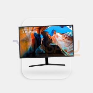 Harga monitor led samsung 32 34 qled uhd monitor | HARGALOKA.COM