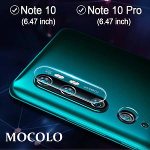 Info Xiaomi Mi Note 10 Pro Camera Test Katalog.or.id