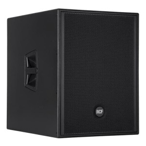 Harga active pa speaker aktif rcf 4pro 8003 as subwoofer | HARGALOKA.COM