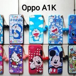 Harga Realme C2 Vs Oppo A1k Katalog.or.id
