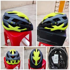 Harga helm sepeda polygon bolt | HARGALOKA.COM