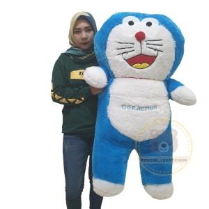 24 Harga Boneka Doraemon Lucu Imut Murah Terbaru 2020 Katalog Or Id