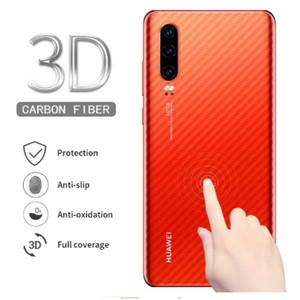 Info Huawei P30 Kaskus Katalog.or.id