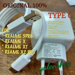 Katalog Realme X Pro Kimovil Katalog.or.id