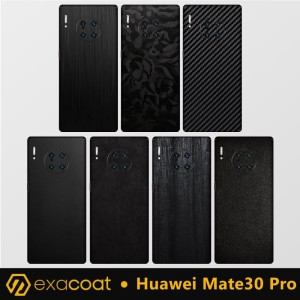 Info Huawei Mate 30 Pro Forest Green Katalog.or.id