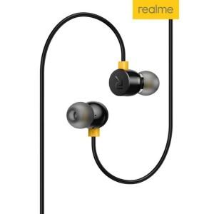 Info Realme C2 Earphone Katalog.or.id