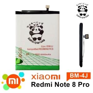 Katalog Redmi 8 Firmware Katalog.or.id