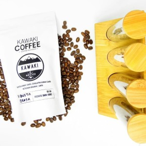 Harga kopi robusta toraja 200 gram   | HARGALOKA.COM