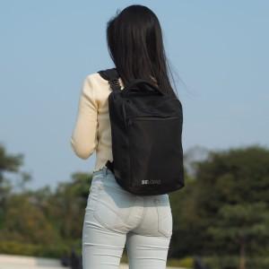Harga b bold neon tas olahraga tas sepatu tas kerja tas gym tas | HARGALOKA.COM
