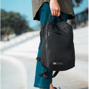 Harga b bold red tas olahraga tas gym tas kantor tas gadget tas | HARGALOKA.COM