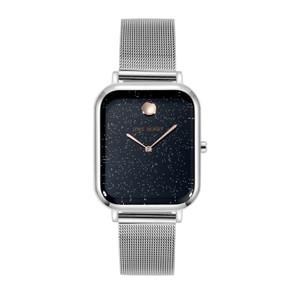 Harga jims honey   jam tangan unisex   jam tangan wanita dan pria kode 8308   | HARGALOKA.COM