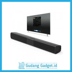 Harga soundbar speaker bluetooth doolnng stereo bass subwoofer 20w  nzbqwa2v   | HARGALOKA.COM