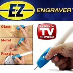 Info Engrave It Alat Ukir Elektrik Ez Engraver Tool Pulpen Ukir Pahat Katalog.or.id