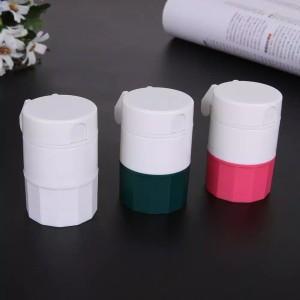 Harga pemotong penggiling obat pil tablet pils | HARGALOKA.COM