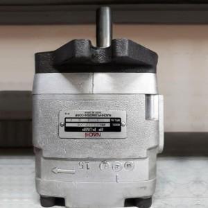 Info Internal Gear Pump 8cc Nachi Iph 2b 8 11 Katalog.or.id