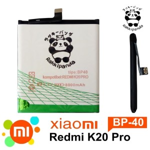 Info Xiaomi Redmi K20 Pro Kaufen Katalog.or.id