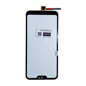 Katalog Xiaomi Redmi 7 Touch Screen Not Working Katalog.or.id