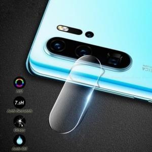 Katalog Xiaomi Mi Note 10 Pro Lte 256gb Ern Katalog.or.id