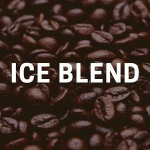 Harga es kopi susu blend   50 arabica 50 robusta   ice | HARGALOKA.COM