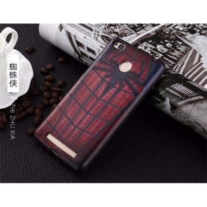Info Xiaomi Redmi K20 Banggood Katalog.or.id