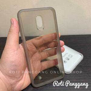 Harga Xiaomi Redmi 7 Blibli Katalog.or.id