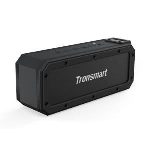 Harga speaker tronsmart element force plus waterproof portable   HARGALOKA.COM
