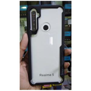 Info Realme 5 Vs Oppo A5s Katalog.or.id