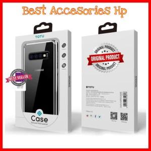 Harga Samsung Galaxy Note 10 Drop Test Katalog.or.id