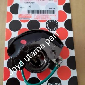 Harga cdi only platina daihatsu s91 espas | HARGALOKA.COM