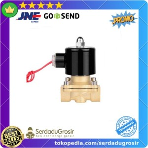 Info Power Pack Hydraulic Electrik 80 Liter 1 Solenoid Valve 3pase Katalog.or.id