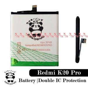 Katalog Xiaomi Redmi K20 Pro Olx Katalog.or.id