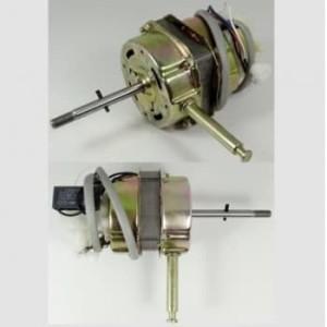 Harga motor kipas angin dinamo kipas angin cosmos miyako | HARGALOKA.COM