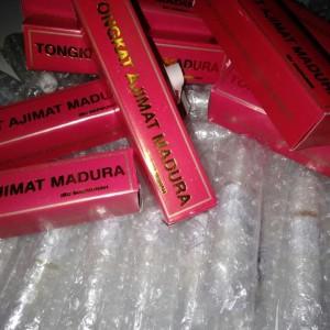 Harga terlaris tongkat herbal ajimat   HARGALOKA.COM