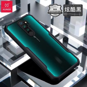 Harga Oppo A9 Gold Katalog.or.id