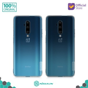 Info Oneplus 7t Pro Water Test Katalog.or.id
