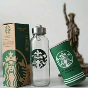 Katalog Minuman Di Starbucks Katalog.or.id